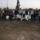 هفته هشتم مسابقات هیات سوارکاری استان قم و روز  چهارم لیگ